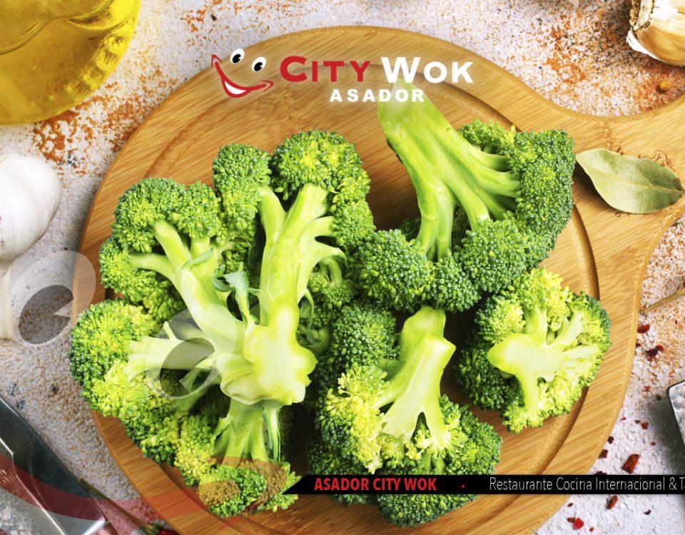 citywok-brocoli